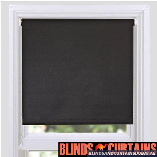 Blackout Blinds
